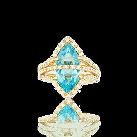 Sensations Ring