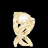 Del Lima Jewelry