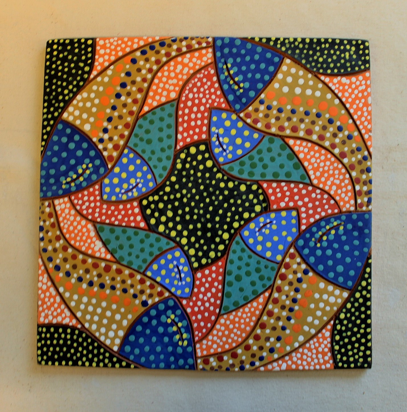 "12""x12"" Tile $40 available"