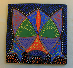 """12""""x12"""" Tile $40 available"""