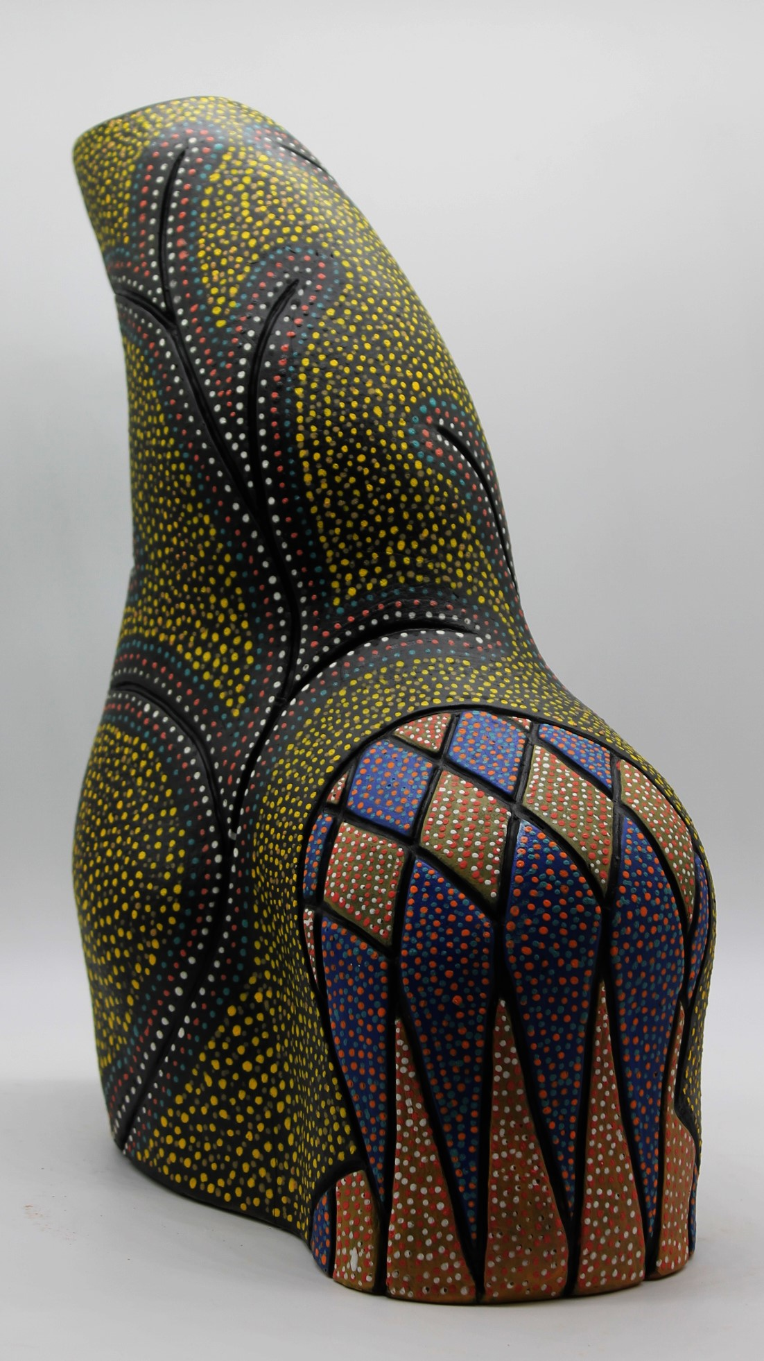 equine-sold