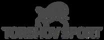 torshov-logo-okse_edited.png