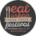 eat urben - food truck festival