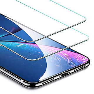iphone-xr-tempered-glass-screen-protecto