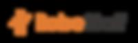 logo_RoboStaff_03.png