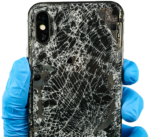 Cracked-iPhone-X.2.png