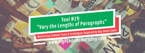 writing tools for content writers