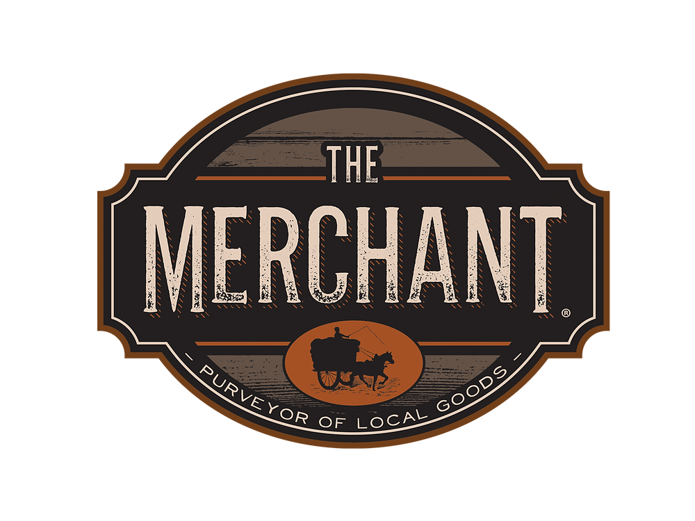 the merchant st Pete purveyor or local goods
