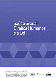 saude sexual.png
