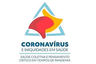 coronavirus.jpg