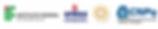 logos_ifrs_ufrgs_ppgcol.png