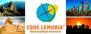 Code-Lemuria-Bioenergetique-Ancestrale-1