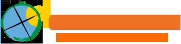 Logo-Code-Lemuria-FR.png