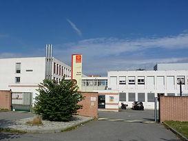 lycée RBonnet.jpg