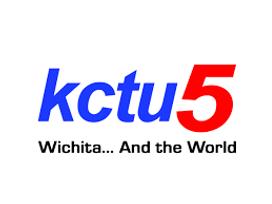 kctu tv logo.png