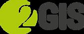 1280px-2GIS_logo.svg.png