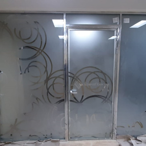 стеклян дверь 1.jpg