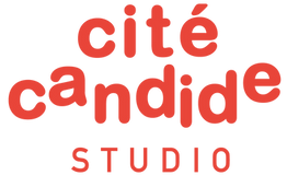 Logo-CC-studio.png
