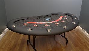 Ladbrokes roulette number patterns