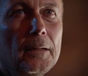 Vasily starring Michael Kopsa Promiseland the movie Vancouver