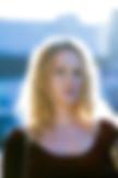 Velvet starring Andrea Stefancikova Promiseland the movie Vancouver