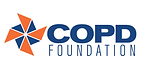 copd-foundation.png