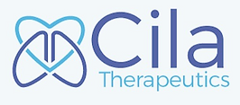 CilaTherapeutics-logo_edited_edited_edit