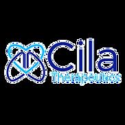 CilaTherapeutics-logo_edited_edited.png