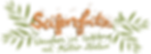 fritz-logo-2012_final.png