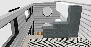 vue mezzanine - copie.jpg