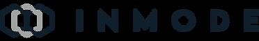 InMode-Logo.png