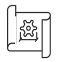 2106_ineo_icons_gestion.png
