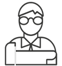 2106_ineo_icons_employes.png