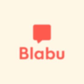 blabu-yellow-bg.png