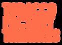 TFT_Logo_Outline-O.png