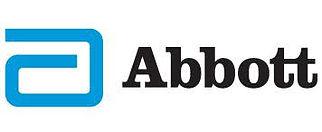 abbot logo eva.png1.jpg