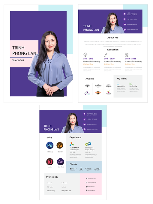 [joblifechannel.com]-2-resume.PNG