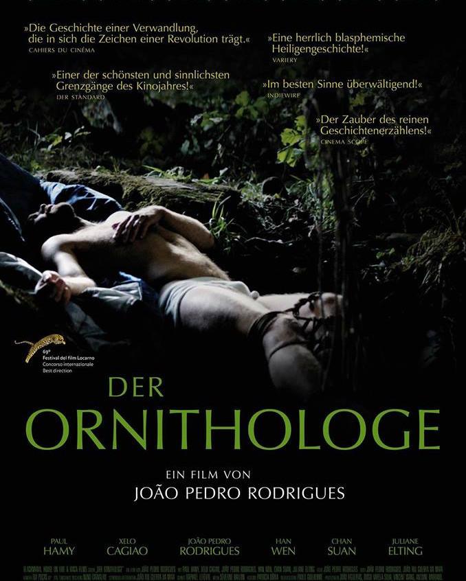 OrnitologoPosterD