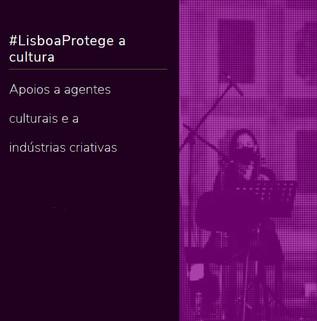 Programa Lisboa Protege +