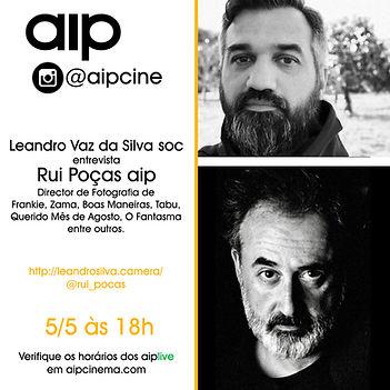 5_5 Leandro_ Rui Poças.jpg