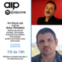 7_5 Rui_Artur Pinheiro.jpg