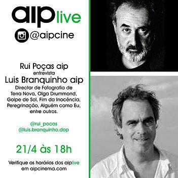 21_4_Rui_Poças_-_Luis_Branquinho.jpg