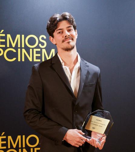 Afonso Vieira