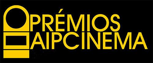 logo_AIPCINEMAPREMIOS_500PX.jpg