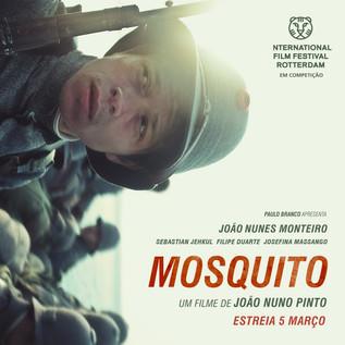 «Mosquito»