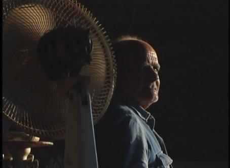 Documentary - DaRIEL, Entrevista a um estudante cubano.