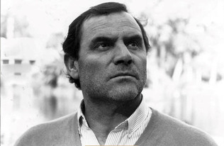 Pedro Efe 1942-2021