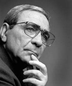 Giuseppe Rotunno AIC 1923-2021