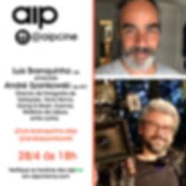 24_4 Luis_Andre Instagram.jpg