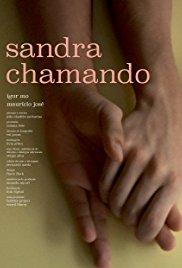 SandraChamandoPoster